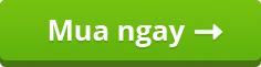 Áo Voan Tay Phối Ren Cho Bạn Gái Duyên Dáng Đáng Yêu - giá rẻ không có ghẻ, deal giảm giá, bán, mua giá rẻ tại tp hcm