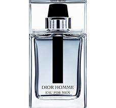Nước hoa Dior Homme phong cách sang trọng