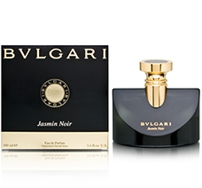 Nước hoa BVL Jasmin Noir phong cách quyến rũ