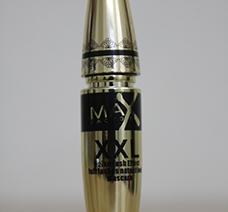Mascara Maxfactor cho mắt nhạy cảm