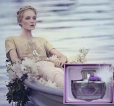 Nước hoa nữ Sellion Beauty