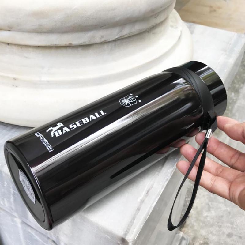 Bình giữ nhiệt Inox SUS 304 BAOL 1100 ml cao cấp