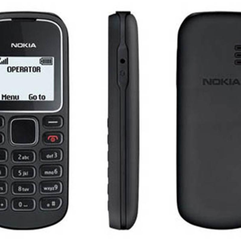 Điện Thoại Di Động Kiểu Dáng Nokia 1280 giá rẻ