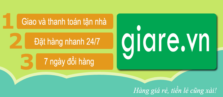 123Giare.vn