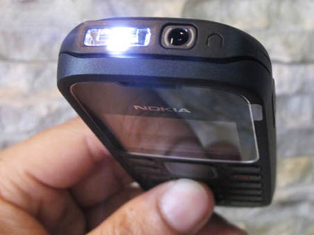 Điện Thoại Di Động Kiểu Dáng Nokia 1280