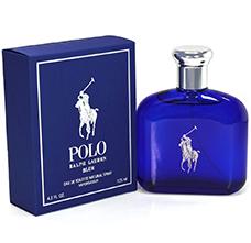 123mua Nước hoa Polo Blue phong cách năng động