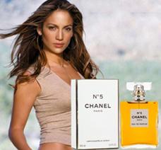123mua Nước hoa nữ Chanel N5