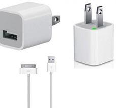 Đầu Sạc Zin Cho iPhone - Có Điện Trở Giúp Dòng Điện Ổn Định giá rẻ