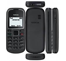 Điện Thoại Di Động Kiểu Dáng Nokia 1280 giá rẻ giá rẻ