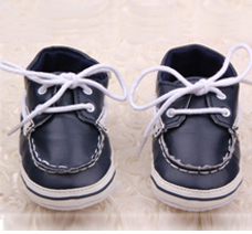 Giày Tập Đi Bé Trai - Mẫu 1 giá rẻ