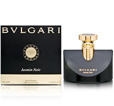 Nước hoa BVL Jasmin Noir phong cách quyến rũ giá rẻ