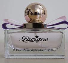 123mua Nước hoa nữ Lavigne ngọt ngào nữ tính