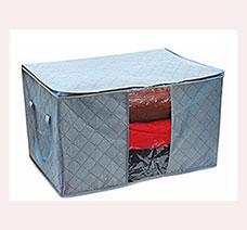 Túi Vải Đựng Đồ Đa Năng Và Tiện Dụng giá rẻ