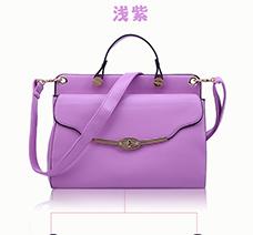 Túi xách 1 quai lazer kiểu dáng Hàn Quốc giá rẻ