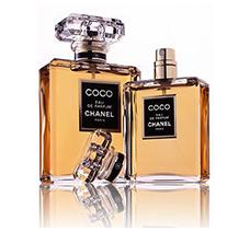 123mua Nước hoa Chanel Coco độc đáo gợi cảm